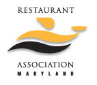 Consolidated_Associations_Community_Cropped_ResturantAssociation.ong