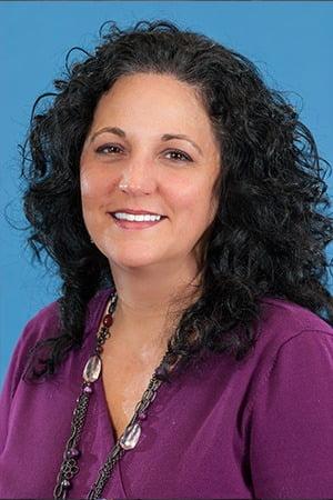 Consolidated_Professionals_Profile_Carole