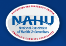 Consolidated_Associations_Community_Cropped_NAHU