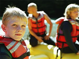 child-with-life-jacket