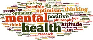 Health Insurance Mental