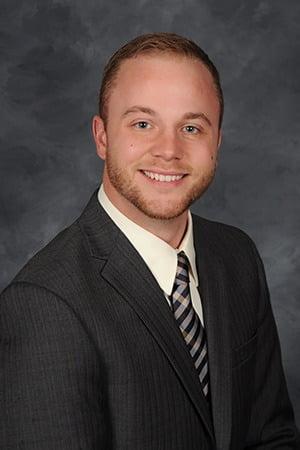 Consolidated_Professionals_Profile_Garrett