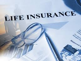 Blog Picture - Life Insurance