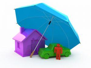 Blog Picture - Umbrella