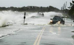 Blog Picture - Hurricane