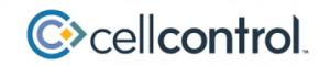 cellcontrollogoo
