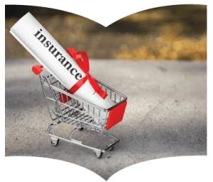 Blog Picture - Shopping Cart