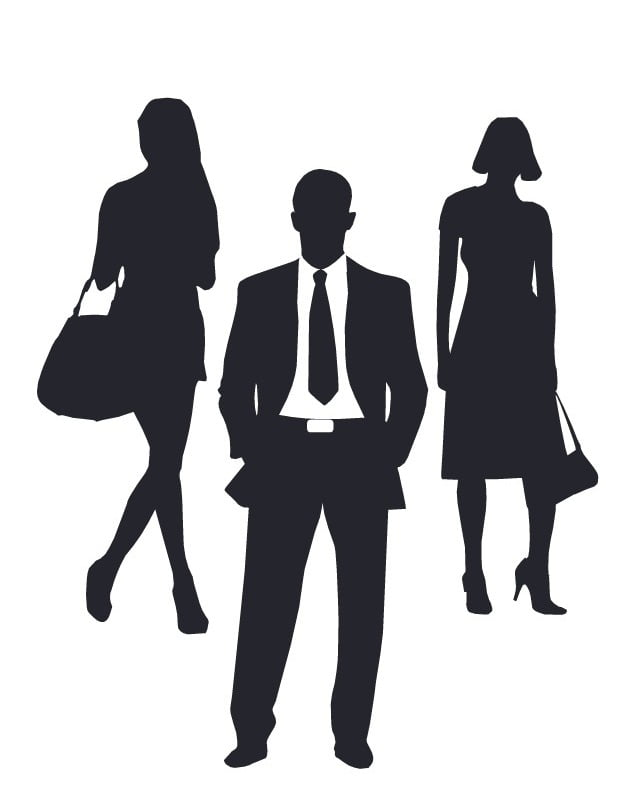 Investigating sexual harassment in the workplace
