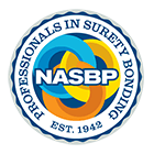 nasbp logo