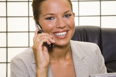 HR Hotline:  Real People, Real Answers