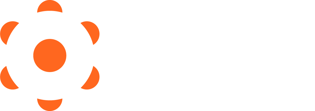 truce-logo-2color-reverse-horizontal-rgb