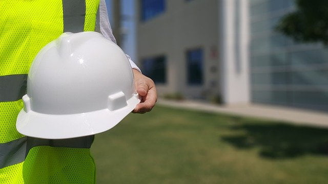 Surety Bonds: The Safety Net for Construction Projects