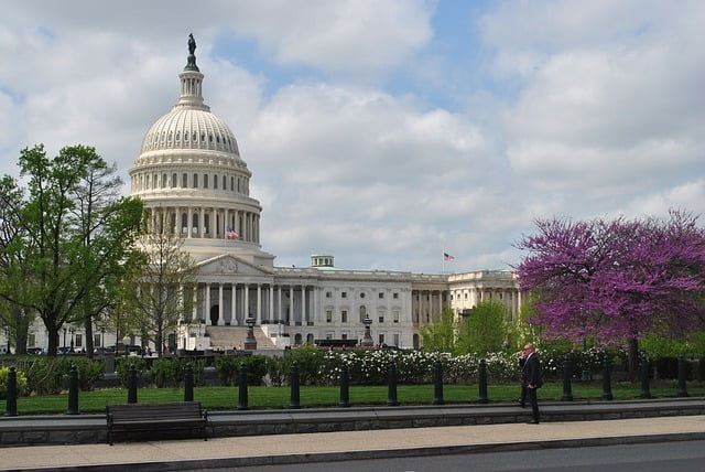 The CARES Act and Your HSA/FSA