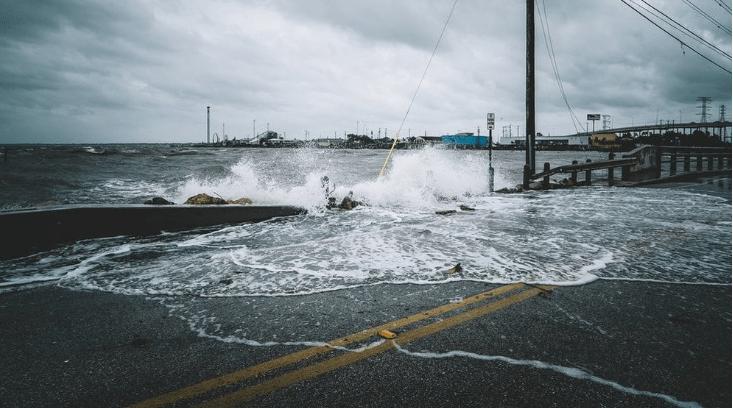 Are You Prepared for a Hurricane?