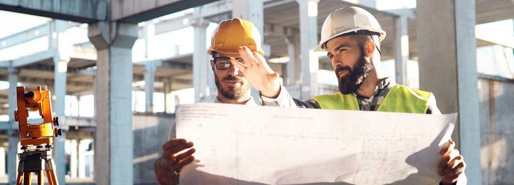 trade-contractors