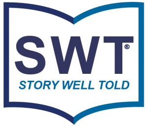 swt logo consolidated r