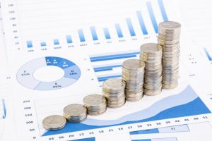 Blog - market hardening