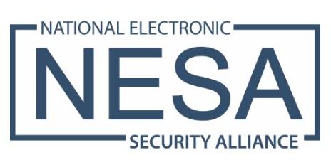 NESA - Logo