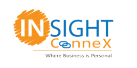 Insight Connex - Logo