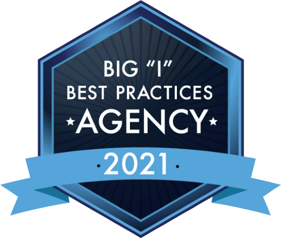 2021 – Consolidated earns Best Practices Award…AGAIN!
