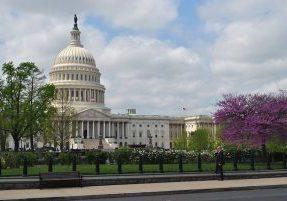 Blog - HSA & CARES Act