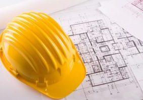 Blog - Home Renovation