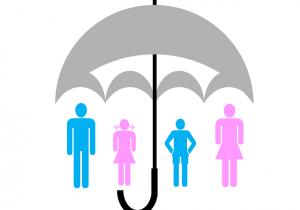 Blog - employee benefits