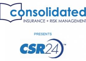 CSR24 - Consolidated Logo
