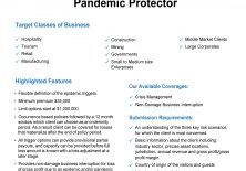Consolidated - Pandemic Protector Flyer[168234]