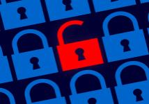 ransomware 2020-21 (002)